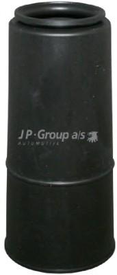 JP GROUP 1152700500