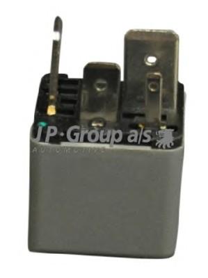 JP GROUP 1199208200
