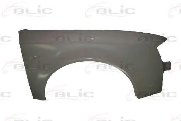 BLIC 6504-04-0014312P