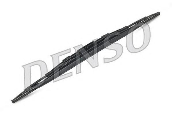 DENSO DMS-560