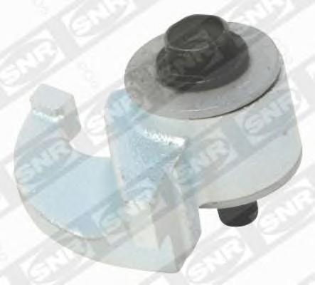 SNR GT357.57