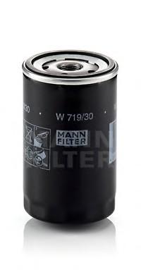 MANN-FILTER W 719/30
