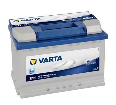 VARTA 5740120683132
