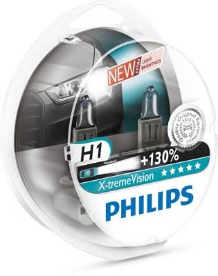 PHILIPS 12258XV+S2