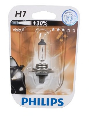 PHILIPS 12972PRB1