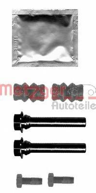METZGER 113-1339X