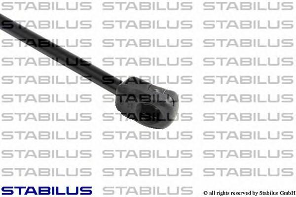 STABILUS 5001ZR