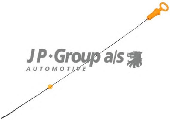 JP GROUP 1113200700