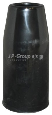 JP GROUP 1152701100