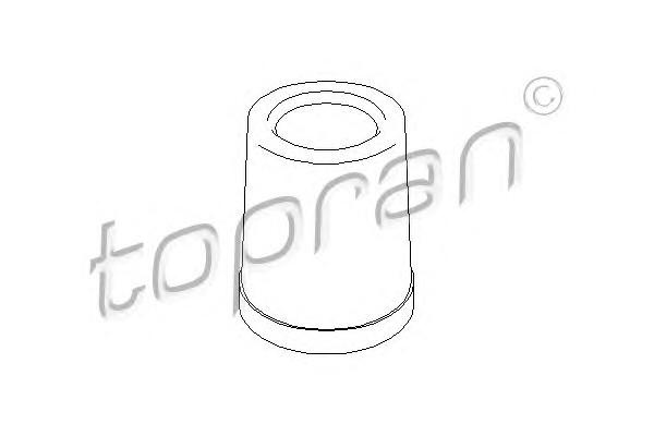 TOPRAN 107 670