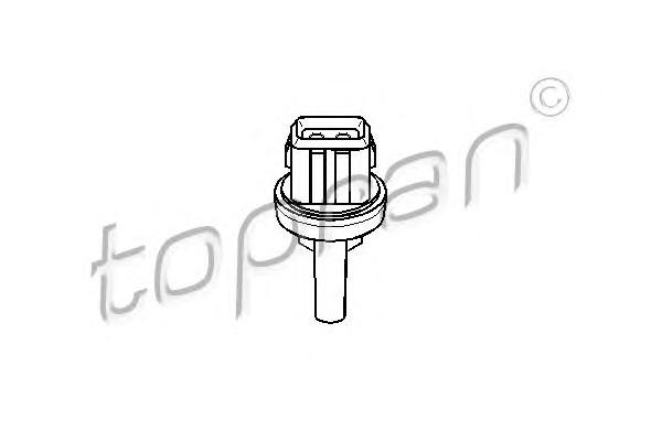TOPRAN 111 037