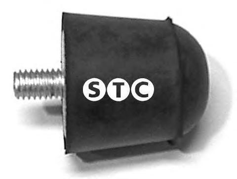 STC T402737