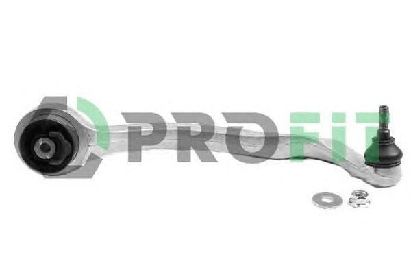 PROFIT 2304-0295