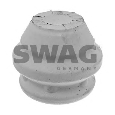 SWAG 30 91 9280