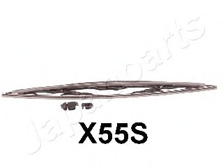 JAPANPARTS SS-X55S
