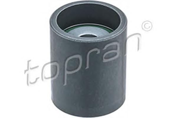 TOPRAN 108 253