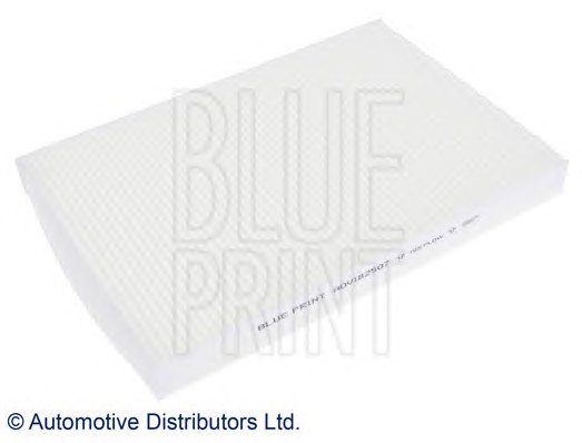 BLUE PRINT ADV182507
