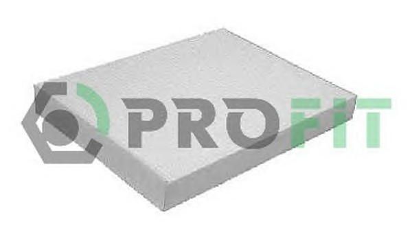 PROFIT 1521-2147