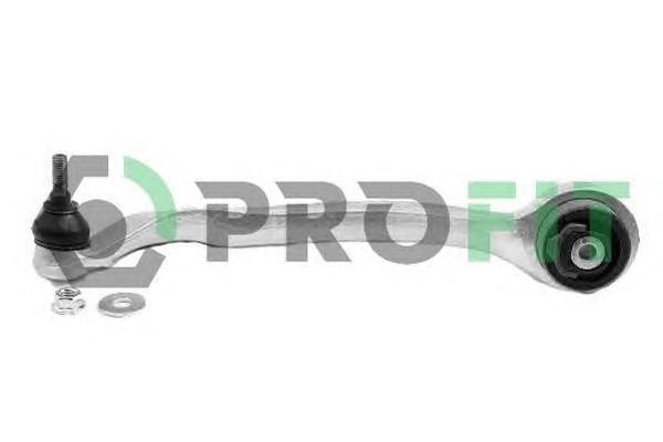 PROFIT 2304-0294