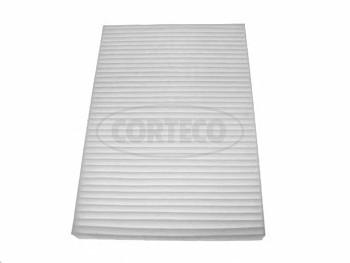 CORTECO 21652689