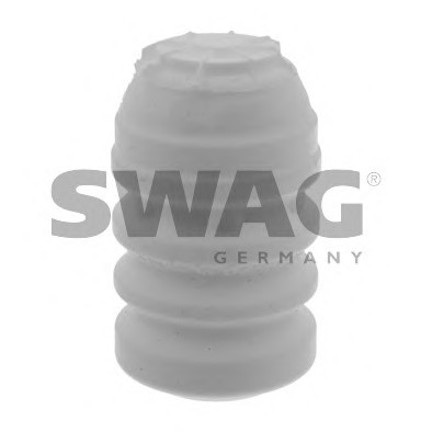 SWAG 30 91 8358