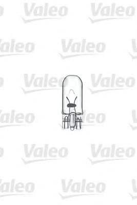 VALEO 032211