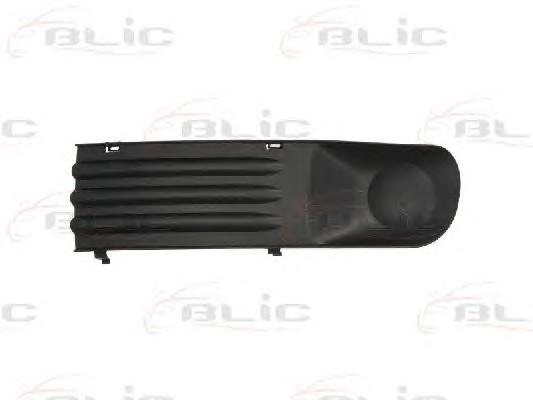 BLIC 6502-07-9568913P