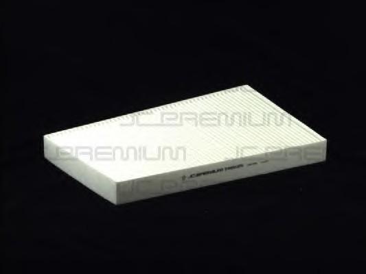 JC PREMIUM B4A003PR
