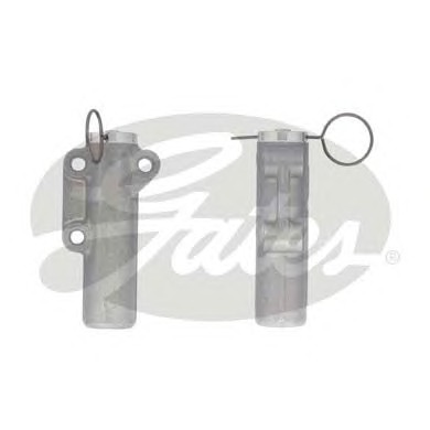 GATES T43026