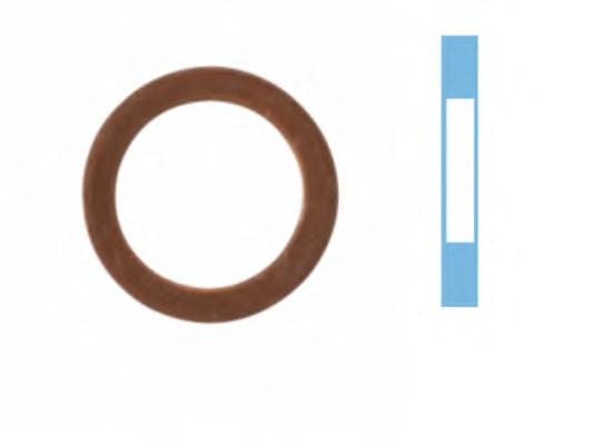 CORTECO 220151S
