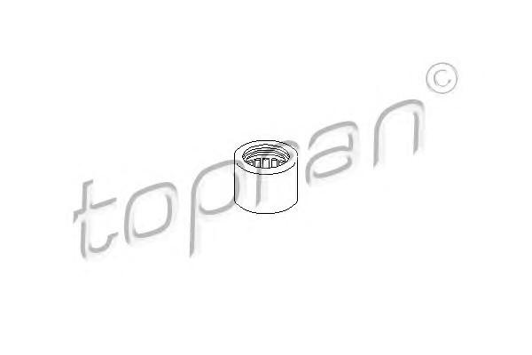 TOPRAN 101 052