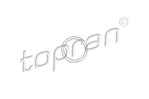 TOPRAN 113 185