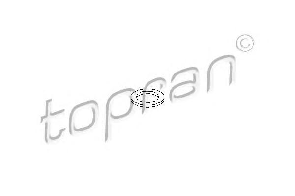 TOPRAN 110 600