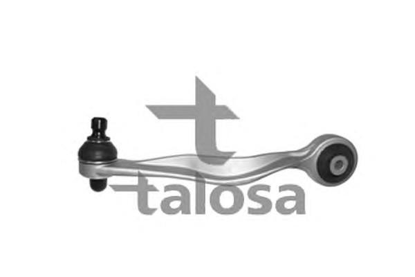 TALOSA 46-09735