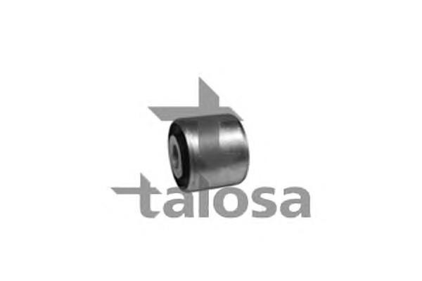 TALOSA 57-00392