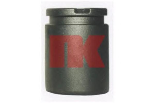 NK 8699045