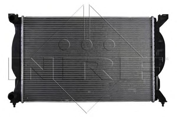NRF 50539