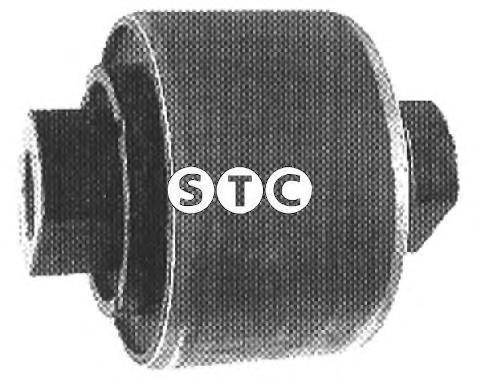 STC T404139