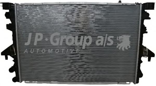 JP GROUP 1114207700