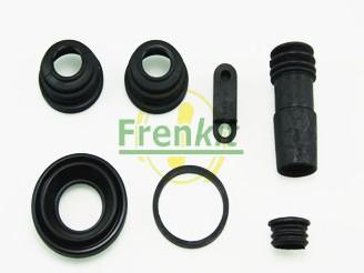 FRENKIT 233004
