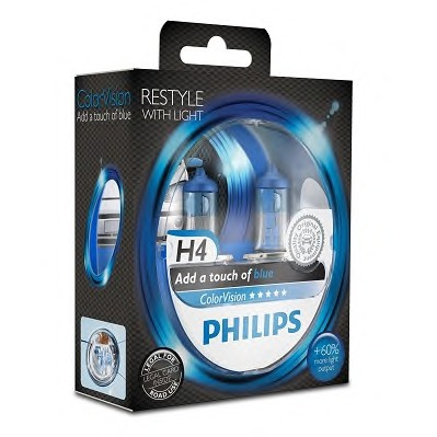 PHILIPS 12342CVPBS2