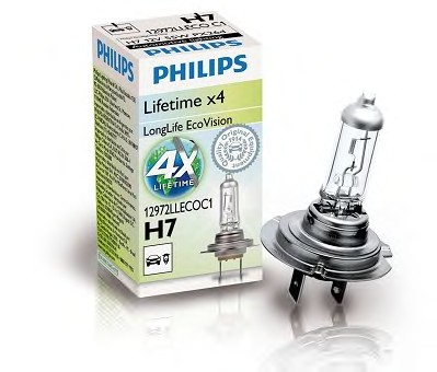 PHILIPS 12972LLECOC1