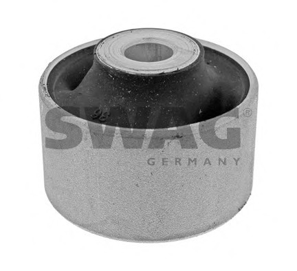 SWAG 30 60 0029
