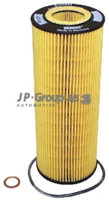JP GROUP 1118501400