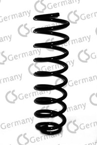 CS Germany 14.950.277