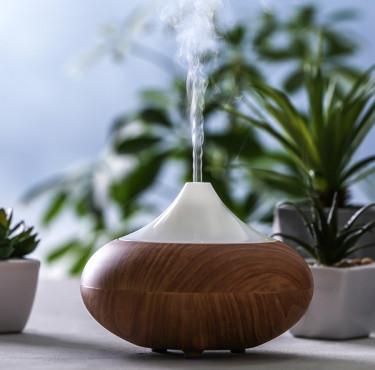 Les meilleurs humidificateurs diffuseurs d'huiles essentielles à ultrasonsmeilleurs humidificateurs diffuseurs d'huiles essentielles à ultrasons