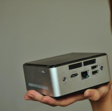 Quel mini PC choisir ?Mini PC