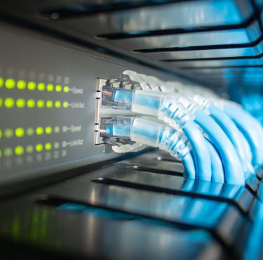 Quel switch Ethernet choisir ?Switch Ethernet