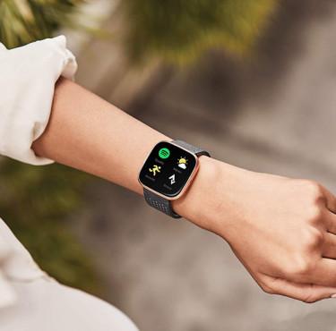 Comment bien choisir son bracelet Fitbit ?bracelet fitbit versa