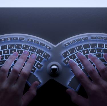 Quel clavier ergonomique choisirClavier ergonomique
